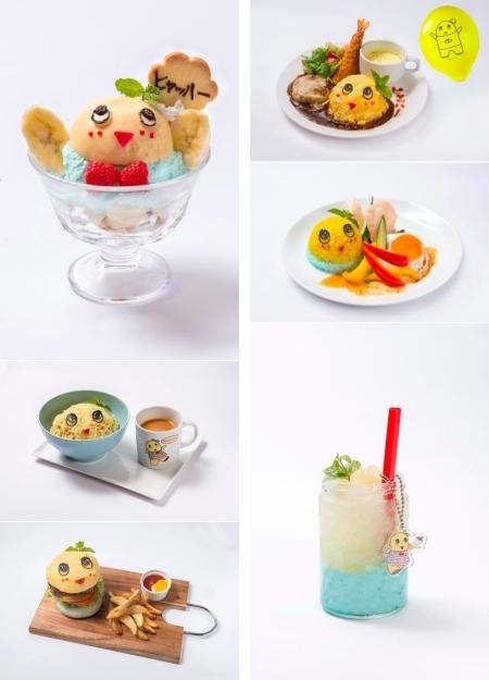 funassy_cafe.jpg
