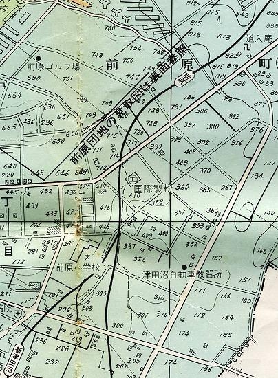 kokusaiseifun04.jpg